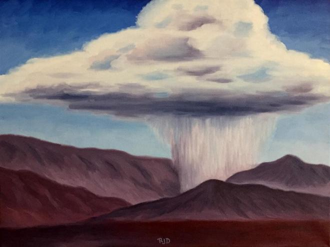 canyoncloudburst