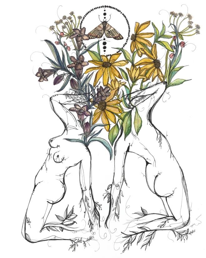 Flowers8x10