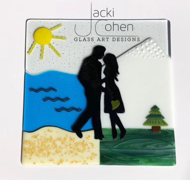 jacki3