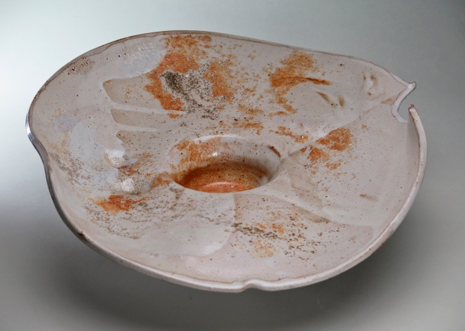Luke-Metz-Pedestal-Platter
