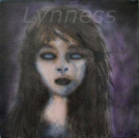lynness4