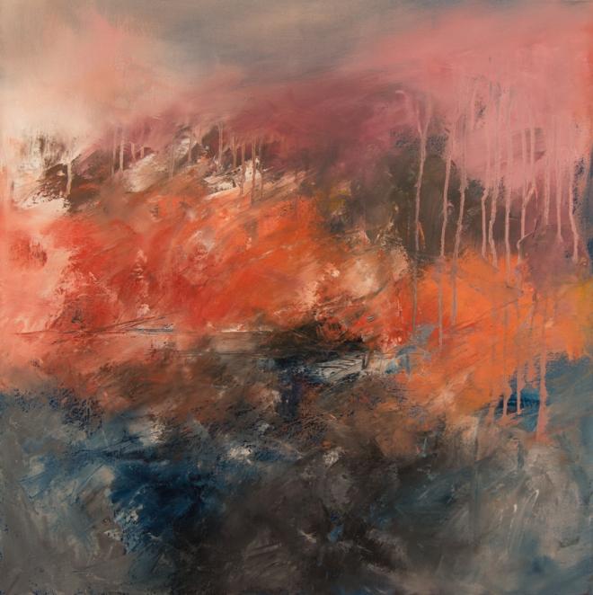 pink-mist (1)