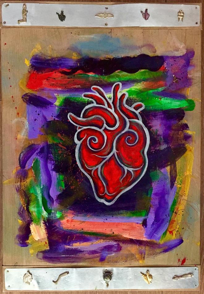 Puro Corazón_jr