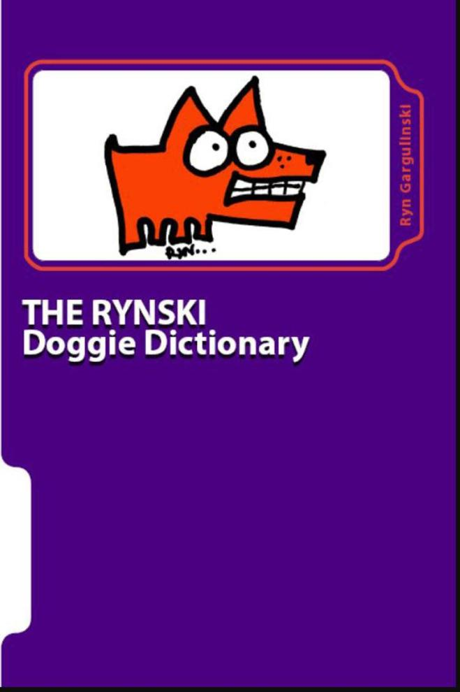 rynski