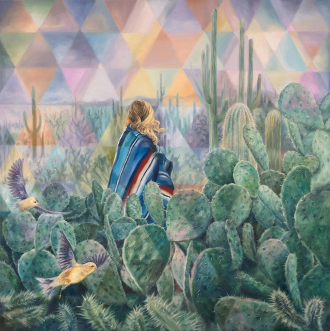 Saguaro_Sunrise_48x48