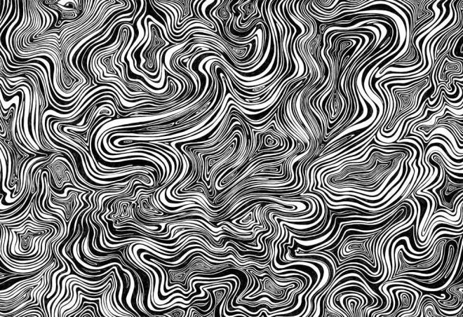 swirlystitch