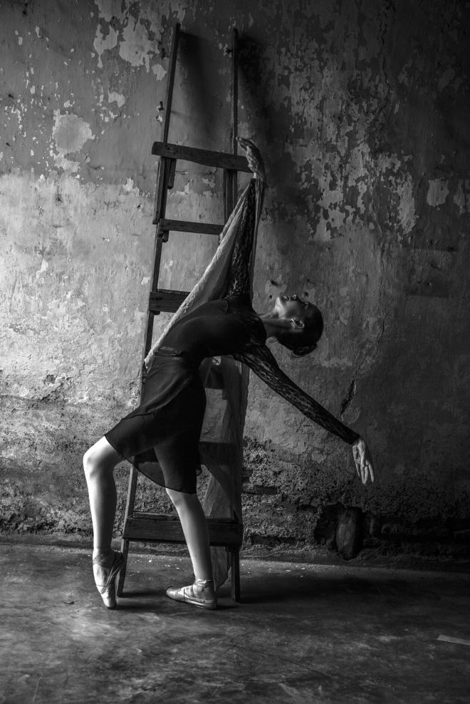 Nation_Mary_Ballerina (1 of 1)