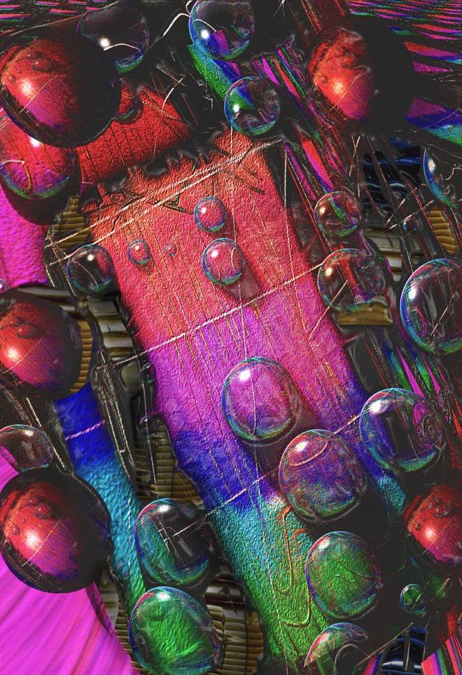 arizona abstract 81