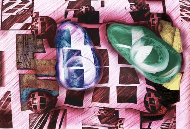 arizona abstract 84