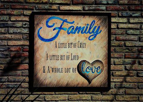 FamilyRamey