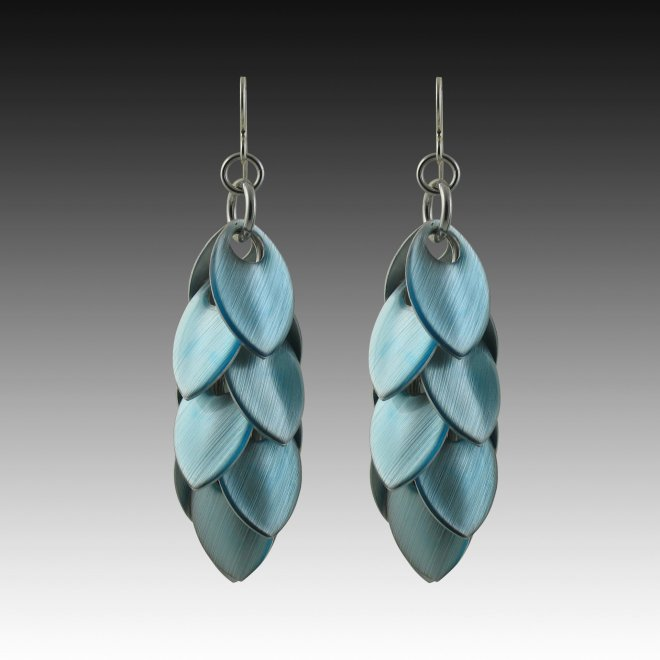 diana-ferguson-jewelry-iced-turquoise-petals-to-the-metal-earrings