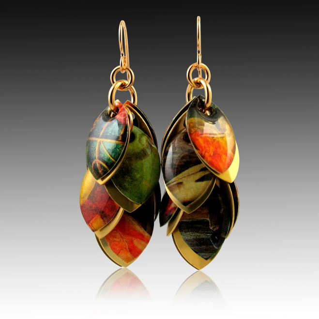 fergusondiana_jewelry-ophelia-petal-earrings-1500x1500x300