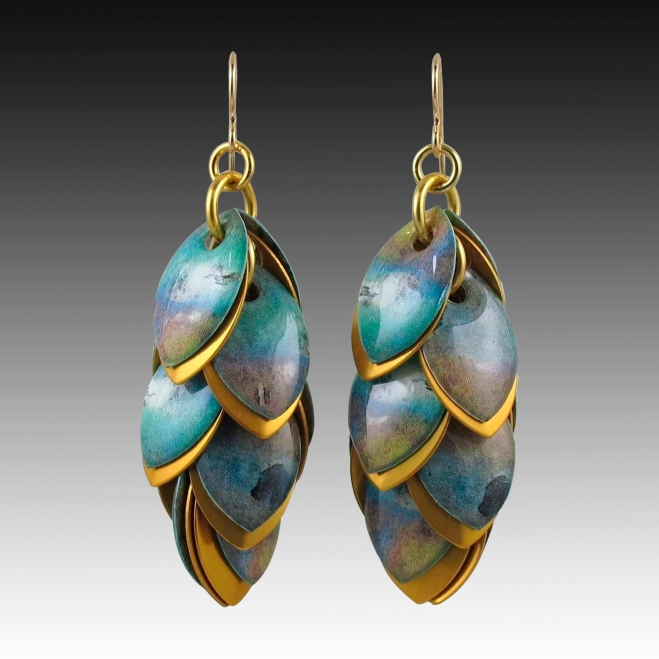 Turquoise-Gold-Earrings-Diana-Ferguson-Jewelry