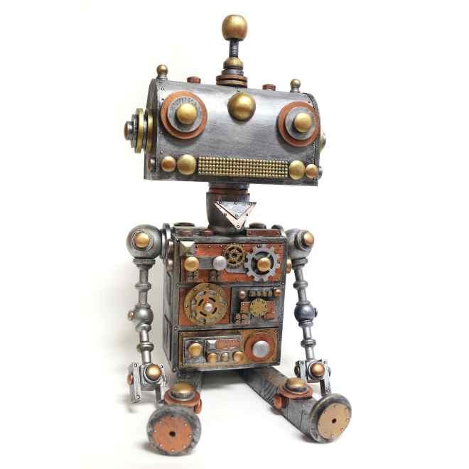 SpaceBoyRobot02