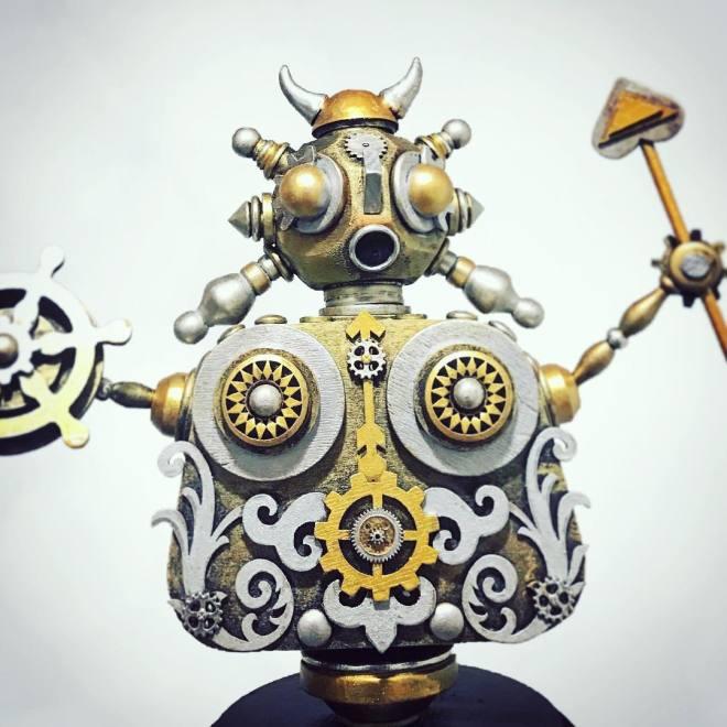 SpaceBoyRobot03