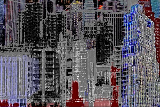 City Complex2