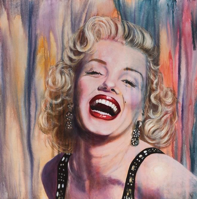 Marilyn_Web