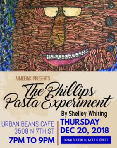 PhillipsPastaExperiment