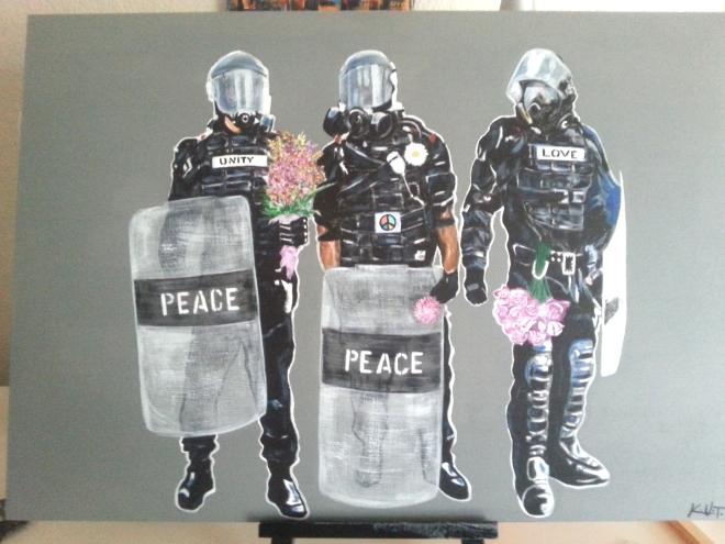 peacepatrolbyk.u.t.